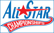 All Star Championships: Spirit Spectacular