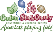 canton-stark county convention and visitors bureau