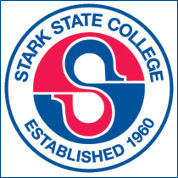 Stark State Spring Commencement